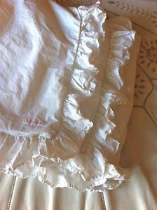 Rachel Ashwell`s Shabby Chic on Pinterest Shabby chic, Couture and Shabby Chic Fabric