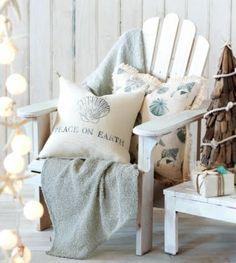 christmas holiday pillows