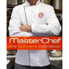 You don't have to be a professional chef to make a gorgeous gourmet meal! MasterChef contestants' dishes, exquisitely turned out under pressure, prove that any amateur cook can achieve excellence. Let MasterChef: The Ultimate Cookbook help you make the leap from kitchen amateur to culinary master with tips and recipes from the show's most creative contestants and award-winning judges. Not only will you master the basics—how to season a pan, sharpen your knives, or make the perfect steak...