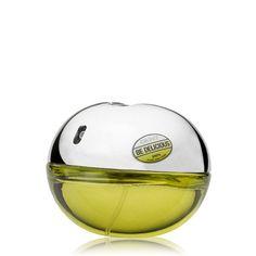 el perfume anuncia la llegada de una mujer y alarga su. Black Bedroom Furniture Sets. Home Design Ideas