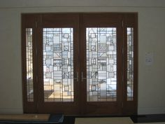 prairi style, lead glass, glass store, clear textur, door, leaded glass, stain glass, glass design, stained glass