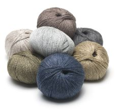 NINA http://tahkistacycharles.com/t/yarn_single?products_id=2175