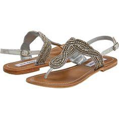 Shoes fashion, summer sandals, style, free return, pewter, free ship, flat sandals, steve madden, shoe