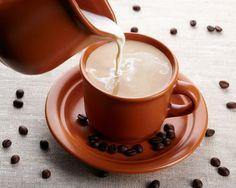 Sugar Free Natural Coffee Creamer