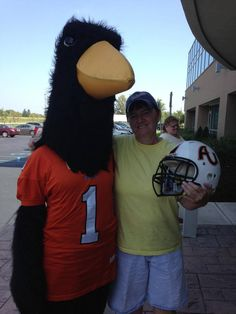 Thank you to Keihin Corporation, J.P. Kane & Co., Flagship Enterprises, and Anderson University MBA for being a part of the first ever Raven Football Friday on September 5, 2014. http://anderson.edu/alumni