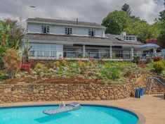 4 Bedroom House For Sale in Westville | Wakefields Estate Agents