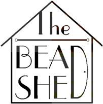 PDF downloads (free) from Bead Shed.  All are easy, basic skills projects. #Beading #Jewelry #Tutorial