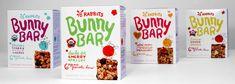 Bunny Bar