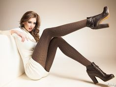 16 Reasons Tights Season Is Awesome