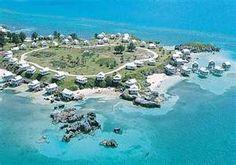 9 beaches bermuda...I want to go!!!