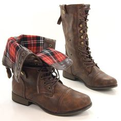 fashion, boot lace, legend8 leatherett, foldabl women, militari combat