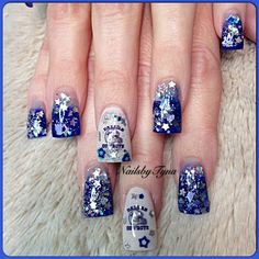 Dallas Cowboys on Pinterest | Dallas Cowboys, Dallas Cowboys Nails and ...
