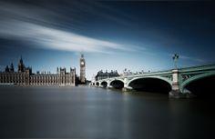London by Phillip Richert