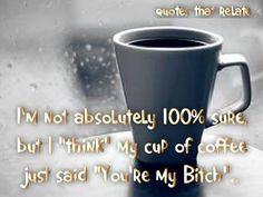 coffe break, stuff, cups, coffe ground, funni, hot coffe, cup of coffee, mornings, coffe addict