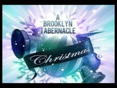 The Brooklyn Tabernacle Choir - Christmas Joy