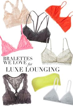 lounge fashion, lux loung, around the house