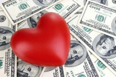How Are Relationships Affected by Money? | Stretcher.com - Dealing with two sensitive issues
