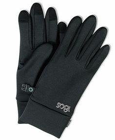 180s Gloves, Performer Tech Glove