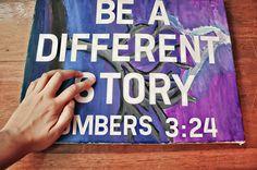 bible verse about sheep tumblr - Google Search