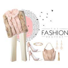Fashion Protege