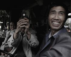 1st Prize: Beijing Opposites by Andy J Miller by swirehotels, via Flickr