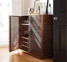 wines, wine bars, idea, nathan yong, cabinet