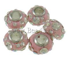 Indonesia European Bead jewelry  http://www.beads.us/product/Indonesia-European-Bead_p88638.html