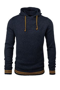 sweater hoodie . menswear