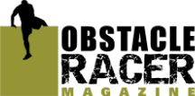 This a great online magazine and resource for obstacle course events!