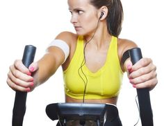 The Newest Trend in Fitness Classes: The Rowing Machine Workout | Women's Health Magazine