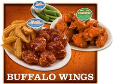 Wing Zone: 10% off military discount in ALABAMA. offer ends 12.31.2015
