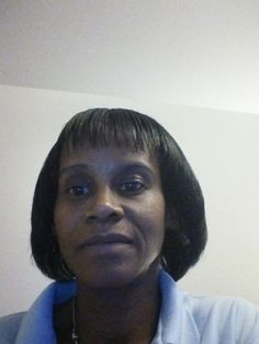 """Sonya got hired with Wendy's in just three days! """"Within 3 days I got called for an interview. I went to it & got hired the same day I started the next day. I am so grateful for Snagajob."""""""
