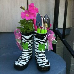 mothers day baskets, gift ideas, mother day gifts, gift basket, year mother, kid