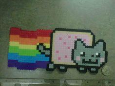 haha cute!