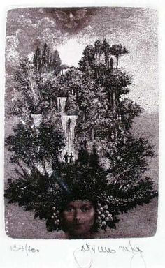 artworks-graphic-artist-albin-brunovsky-2-02.jpg (500×815)