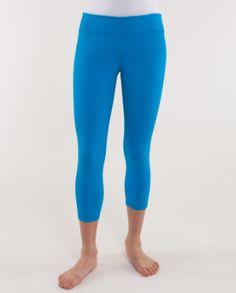 www.thepreppyballerina.blogspot.com