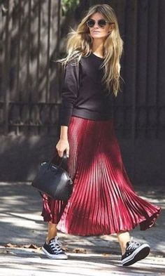 Photo | Fashion | for her | Girls | womens fashion | outfits | Street wear | Style |