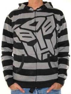 Transformers Autobot Hoodie