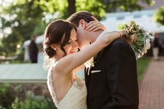 Tara Brad \ Appleford Estate Wedding Photography