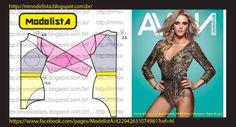 ModelistA: BODY