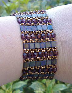 Easy elastic Bracelet
