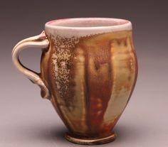 Russell Wrankle  |  Mug.