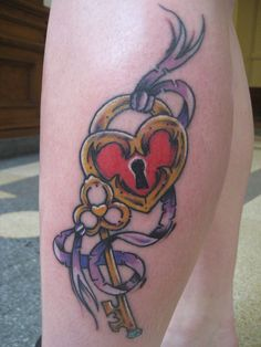 Google Image Result for http://bodyartmaster.com/wp-content/uploads/2009/11/trinket-lock-tattoo.jpg