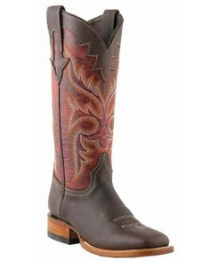 I would love these! Please! cowboy boots, chocolates, style, thing