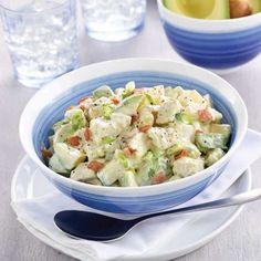 avocado recipes, eggs, salad recipes, food, avocado chicken, australianavocado recip, egg salad, recipe finder, salads