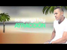 Bailando Bajo el Sol Julito & Omar - YouTube