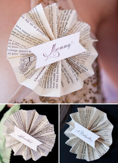 cute name tags