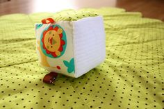 babi soft, sewing projects, barn doors, baby quilts, gift ideas, baby toys, baby shower gifts, soft block, baby showers