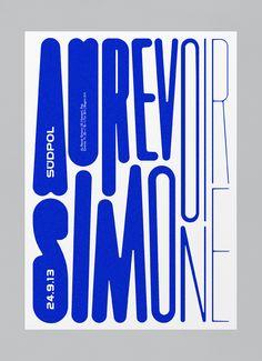 (3) Typography | Tumblr