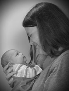 A beautiful letter from a mama to herself with advice on her infertility journey